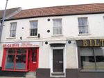Thumbnail to rent in High Street, Downham Market