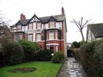 Thumbnail to rent in Cadnant Park, Conwy