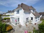 Thumbnail for sale in Polwithen Road, Penryn