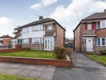 Thumbnail to rent in Cherry Tree Avenue, Delves, Walsall, .
