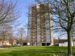 Thumbnail for sale in Willow Field Tower, Harlow, Harlow, Essex.