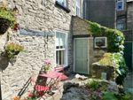 Thumbnail for sale in No 1, Yard 26, Kirkland, Kendal, Cumbria