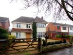 Thumbnail for sale in Coningesby Drive, Watford
