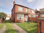 Thumbnail to rent in Warley Road, Scunthorpe