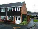 Thumbnail for sale in Skirlaw Close, Washington, Tyne And Wear