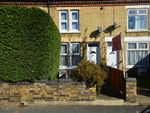 Thumbnail to rent in Padholme Road, Peterborough