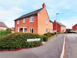 Thumbnail to rent in Woolerton Drive, Rothley, Leicester