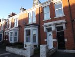 Thumbnail to rent in Sunbury Avenue, Jesmond, Newcastle Upon Tyne
