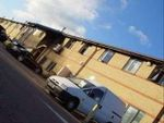 Thumbnail to rent in Cranborne Industrial Estate, Cranborne Road, Potters Bar