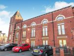 Thumbnail to rent in Bexley Hall, Hall Road, Leeds