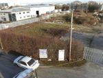 Thumbnail for sale in Land @, Clwyd Close, Hawarden, Flintshire