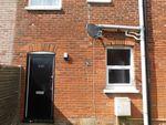 Thumbnail to rent in Hill Lane, Southampton