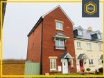Thumbnail to rent in Y Corsydd, Llanelli