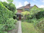 Thumbnail for sale in Riding Lane, Hildenborough, Tonbridge