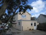 Thumbnail for sale in St. Davids Road, Letterston, Haverfordwest