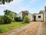 Thumbnail to rent in Wiltshire Road, Bransgore, Christchurch