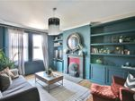 Thumbnail to rent in Farnley Road, London