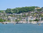 Thumbnail to rent in Upper Wood Lane, Kingswear, Dartmouth