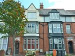 Thumbnail for sale in Fosse Road South, Leicester
