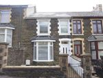 Thumbnail to rent in Bedwellty Road, Aberbargoed, Bargoed, Caerphilly
