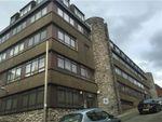 Thumbnail for sale in Government Crown Buildings, Penrallt, Caernarfon, Gwynedd, UK