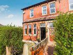 Thumbnail for sale in Lytham Road, Fulwood, Preston, Lancashire