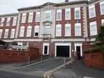 Thumbnail to rent in Peel Street, Nottingham