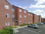 Thumbnail to rent in Ash Drive, Northfield, Birmingham