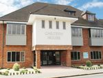 Thumbnail to rent in Chiltern House, 49-51 Dean Street, Marlow