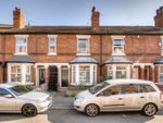Thumbnail for sale in Wilford Crescent East, Nottingham