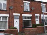 Thumbnail to rent in Carlton Grove, Horwich, Bolton