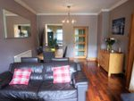 Thumbnail to rent in Pleasant View, Troedyrhiw