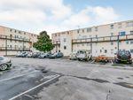 Thumbnail to rent in Williams Close, Gosport