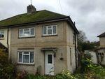 Thumbnail to rent in Beechtree Avenue, Englefield Green, Surrey