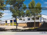 Thumbnail to rent in Ashchurch Business Centre, Tewkesbury