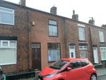 Thumbnail for sale in Holland Street, Bolton, Greater Manchester