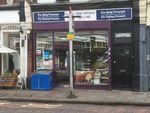 Thumbnail for sale in Richmond Road, East Twickenham