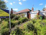 Thumbnail for sale in Mulgrave Avenue, Ashton-On-Ribble, Preston