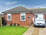 Thumbnail for sale in Donne Drive, Jaywick, Clacton-On-Sea, Essex