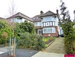 Thumbnail for sale in Gresham Gardens, Golders Green, London