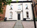 Thumbnail to rent in Charnock Street, Preston, Lancashire