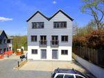 Thumbnail to rent in Park View Rise, Hemel Hempstead
