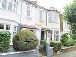 Thumbnail to rent in Craven Gardens, Wimbledon, London