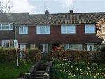 Thumbnail for sale in June Lane, Midhurst, West Sussex
