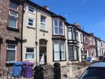 Thumbnail to rent in Wellfield Road, Walton, Liverpool