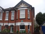 Thumbnail to rent in Highfield Crescent, Highfield, Southampton