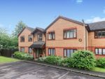 Thumbnail to rent in Parklands, Banbury