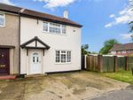 Thumbnail for sale in Preston Lane, Tadworth, Surrey