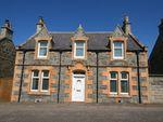 Thumbnail to rent in Moraysyde, 5 Stuart Street, Portessie, Buckie