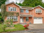 Thumbnail for sale in Thorneyholme Close, Lostock, Bolton